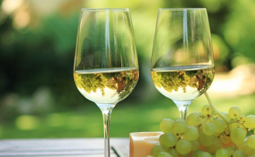 Bivongi Wine: a protected denomination (DOC)
